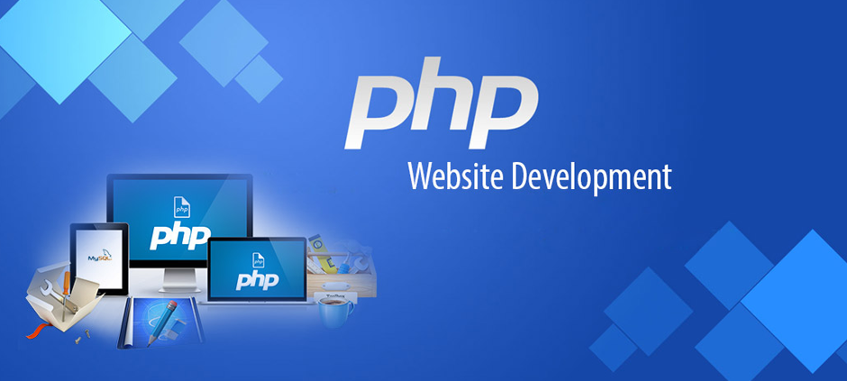 phpbanner1.png