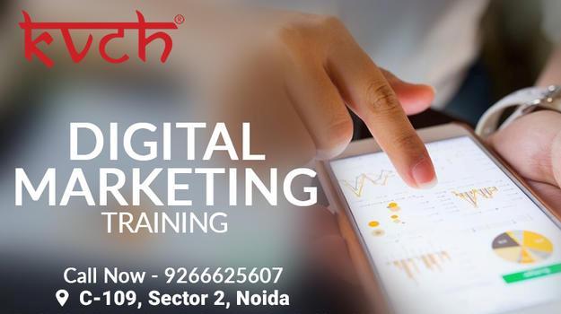 digital marketing b2